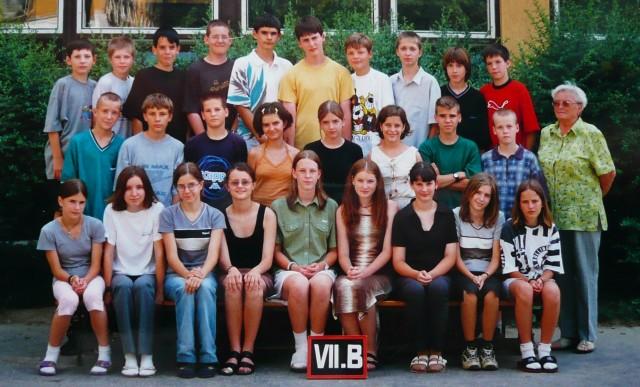 VII.B
