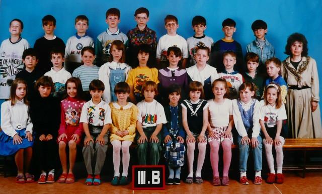 III.B